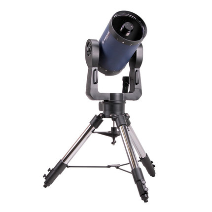 American meade Lx200
